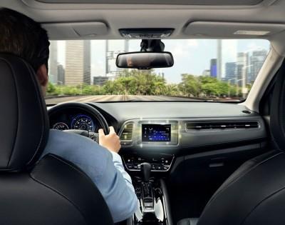 GÓC CHIA SẺ - Những lưu ý tài xế mới nên biết khi tham gia giao thông